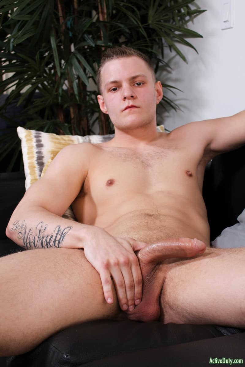 Men for Men Blog ActiveDuty-James-Stone-strips-naked-army-kit-white-sports-sox-socks-jerks-big-dick-armyboy-008-gay-porn-sex-gallery-pics James Stone strips out of his army kit and in just his white sox he jerks his big dick Active Duty  nude ActiveDuty naked man naked ActiveDuty James Stone tumblr James Stone tube James Stone torrent James Stone pornstar James Stone porno James Stone porn James Stone penis James Stone nude James Stone naked James Stone myvidster James Stone gay pornstar James Stone gay porn James Stone gay James Stone gallery James Stone fucking James Stone cock James Stone bottom James Stone blogspot James Stone ass James Stone ActiveDuty com hot naked ActiveDuty ActiveDuty Tube ActiveDuty Torrent ActiveDuty James Stone activeduty com