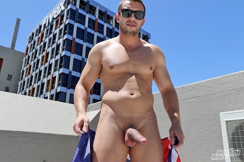 Men for Men Blog BentleyRace-Beefy-young-mate-James-Nowak-strips-naked-Rugby-player-kit-jerking-big-uncut-dick-009-gallery-video-photo Beefy young mate James Nowak strips out of his Rugby kit jerking his big uncut dick Bentley Race Porn Gay nude BentleyRace naked man naked BentleyRace James Nowak tumblr James Nowak tube James Nowak torrent James Nowak pornstar James Nowak porno James Nowak porn James Nowak penis James Nowak nude James Nowak naked James Nowak myvidster James Nowak gay pornstar James Nowak gay porn James Nowak gay James Nowak gallery James Nowak fucking James Nowak cock James Nowak bottom James Nowak blogspot James Nowak BentleyRace com James Nowak ass hot naked BentleyRace Hot Gay Porn Gay Porn Videos Gay Porn Tube Gay Porn Blog Free Gay Porn Videos Free Gay Porn BentleyRace.com BentleyRace Tube BentleyRace Torrent BentleyRace James Nowak bentleyrace Bentley Race