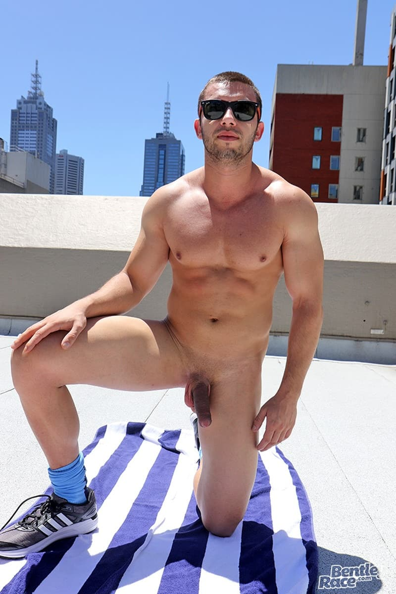 Men for Men Blog BentleyRace-Beefy-young-mate-James-Nowak-strips-naked-Rugby-player-kit-jerking-big-uncut-dick-022-gallery-video-photo Beefy young mate James Nowak strips out of his Rugby kit jerking his big uncut dick Bentley Race Porn Gay nude BentleyRace naked man naked BentleyRace James Nowak tumblr James Nowak tube James Nowak torrent James Nowak pornstar James Nowak porno James Nowak porn James Nowak penis James Nowak nude James Nowak naked James Nowak myvidster James Nowak gay pornstar James Nowak gay porn James Nowak gay James Nowak gallery James Nowak fucking James Nowak cock James Nowak bottom James Nowak blogspot James Nowak BentleyRace com James Nowak ass hot naked BentleyRace Hot Gay Porn Gay Porn Videos Gay Porn Tube Gay Porn Blog Free Gay Porn Videos Free Gay Porn BentleyRace.com BentleyRace Tube BentleyRace Torrent BentleyRace James Nowak bentleyrace Bentley Race