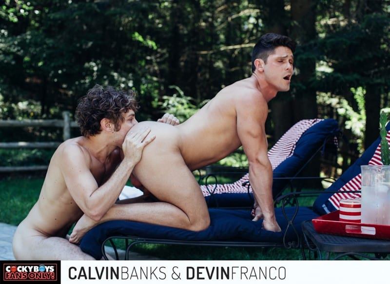 Men for Men Blog Cockyboys-Ripped-young-nude-dudes-Devin-Franco-Calvin-Banks-flip-flop-bareback-ass-fucking-raw-big-dick-sucking-cocksucker-010-gay-porn-pics-gallery Ripped young nude dudes Devin Franco and Calvin Banks flip flop bareback ass fucking Cocky Boys  Video Porn Gay nude Cockyboys naked man naked Cockyboys hot naked Cockyboys Hot Gay Porn Gay Porn Videos Gay Porn Tube Gay Porn Blog gay cockyboys Free Gay Porn Videos Free Gay Porn free cockyboys videos free cockyboys video free cockyboys porn free cockyboys Devin Franco tumblr Devin Franco tube Devin Franco torrent Devin Franco pornstar Devin Franco porno Devin Franco porn Devin Franco penis Devin Franco nude Devin Franco naked Devin Franco myvidster Devin Franco gay pornstar Devin Franco gay porn Devin Franco gay Devin Franco gallery Devin Franco fucking Devin Franco Cockyboys com Devin Franco cock Devin Franco bottom Devin Franco blogspot Devin Franco ass cockyboys.com cockyboys videos Cockyboys Tube Cockyboys Torrent cockyboys porn cockyboys gay cockyboys free porn cockyboys free Cockyboys Devin Franco Cockyboys Calvin Banks cockyboys cocky boys Calvin Banks tumblr Calvin Banks tube Calvin Banks torrent Calvin Banks pornstar Calvin Banks porno Calvin Banks porn Calvin Banks penis Calvin Banks nude Calvin Banks naked Calvin Banks myvidster Calvin Banks gay pornstar Calvin Banks gay porn Calvin Banks gay Calvin Banks gallery Calvin Banks fucking Calvin Banks Cockyboys com Calvin Banks cock Calvin Banks bottom Calvin Banks blogspot Calvin Banks ass