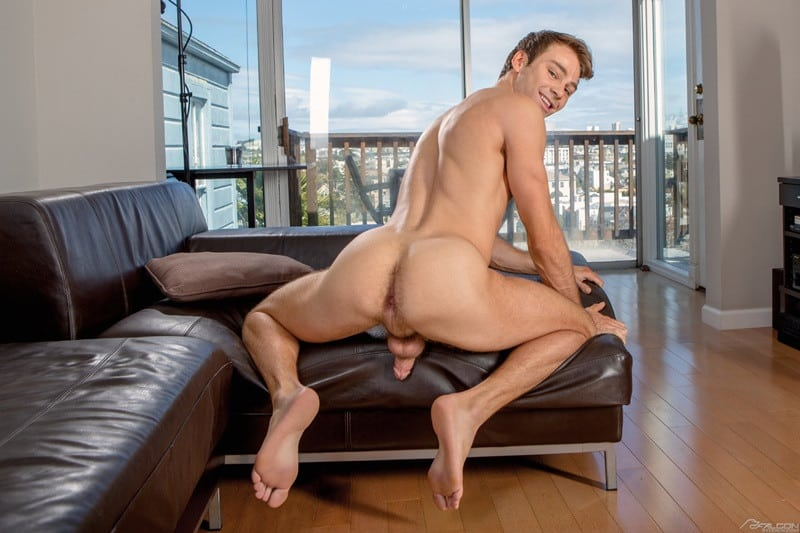 Men for Men Blog FalconStudios-ripped-naked-dudes-Skyy-Knox-Max-Adonis-hairy-chest-pubic-bush-six-pack-abs-anal-rimming-006-gallery-video-photo Skyy Knox can't control his urges and reaches into Max Adonis' underwear to feel his hairy crotch Falcon Studios xxxgay xxx models xxx gay videos xxx gay porn xxx gay videos xxx gay videos gay xxx Video suck Stag Homme Skyy Knox tumblr Skyy Knox tube Skyy Knox torrent Skyy Knox pornstar Skyy Knox porno Skyy Knox porn Skyy Knox penis Skyy Knox nude Skyy Knox naked Skyy Knox myvidster Skyy Knox gay pornstar Skyy Knox gay porn Skyy Knox gay Skyy Knox gallery Skyy Knox fucking Skyy Knox FalconStudios com Skyy Knox cock Skyy Knox bottom Skyy Knox blogspot Skyy Knox ass shoots s and m porn ragingstallion.com raging stallion Porn Gay porn photo outdoor sex videos outdoor sex video nude FalconStudios naked man naked FalconStudios Muscled movie mobilexxx mobile xxx mobile gay porn menformenblog men xxx Men Max Adonis tumblr Max Adonis tube Max Adonis torrent Max Adonis pornstar Max Adonis porno Max Adonis porn Max Adonis penis Max Adonis nude Max Adonis naked Max Adonis myvidster Max Adonis gay pornstar Max Adonis gay porn Max Adonis gay Max Adonis gallery Max Adonis fucking Max Adonis FalconStudios com Max Adonis cock Max Adonis bottom Max Adonis blogspot Max Adonis ass latest porn videos jocks hot naked FalconStudios Hot Gay Porn HOT hairyboyz hairy boyz gay xxx videos gay sex xxx gay sex mobile gay porn xxx gay porn websites gay porn website Gay Porn Videos Gay Porn Tube gay porn studios gay porn mobile gay porn jocks Gay Porn Blog gay group porn Gay Gallery fuck Free Gay Porn Videos Free Gay Porn falconstudios.com FalconStudios Tube FalconStudios Torrent FalconStudios Skyy Knox FalconStudios Max Adonis falconstudios falcon-studio falcon video Falcon Studios falcon porn falcon gay cum crack Cock chest bud bigdickclub big dick club bed ass