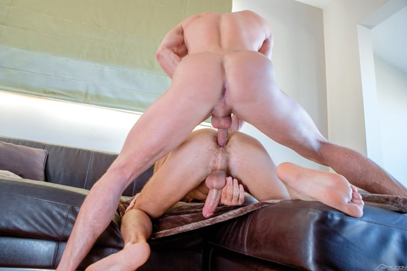 Men for Men Blog FalconStudios-ripped-naked-dudes-Skyy-Knox-Max-Adonis-hairy-chest-pubic-bush-six-pack-abs-anal-rimming-011-gallery-video-photo Skyy Knox can't control his urges and reaches into Max Adonis' underwear to feel his hairy crotch Falcon Studios xxxgay xxx models xxx gay videos xxx gay porn xxx gay videos xxx gay videos gay xxx Video suck Stag Homme Skyy Knox tumblr Skyy Knox tube Skyy Knox torrent Skyy Knox pornstar Skyy Knox porno Skyy Knox porn Skyy Knox penis Skyy Knox nude Skyy Knox naked Skyy Knox myvidster Skyy Knox gay pornstar Skyy Knox gay porn Skyy Knox gay Skyy Knox gallery Skyy Knox fucking Skyy Knox FalconStudios com Skyy Knox cock Skyy Knox bottom Skyy Knox blogspot Skyy Knox ass shoots s and m porn ragingstallion.com raging stallion Porn Gay porn photo outdoor sex videos outdoor sex video nude FalconStudios naked man naked FalconStudios Muscled movie mobilexxx mobile xxx mobile gay porn menformenblog men xxx Men Max Adonis tumblr Max Adonis tube Max Adonis torrent Max Adonis pornstar Max Adonis porno Max Adonis porn Max Adonis penis Max Adonis nude Max Adonis naked Max Adonis myvidster Max Adonis gay pornstar Max Adonis gay porn Max Adonis gay Max Adonis gallery Max Adonis fucking Max Adonis FalconStudios com Max Adonis cock Max Adonis bottom Max Adonis blogspot Max Adonis ass latest porn videos jocks hot naked FalconStudios Hot Gay Porn HOT hairyboyz hairy boyz gay xxx videos gay sex xxx gay sex mobile gay porn xxx gay porn websites gay porn website Gay Porn Videos Gay Porn Tube gay porn studios gay porn mobile gay porn jocks Gay Porn Blog gay group porn Gay Gallery fuck Free Gay Porn Videos Free Gay Porn falconstudios.com FalconStudios Tube FalconStudios Torrent FalconStudios Skyy Knox FalconStudios Max Adonis falconstudios falcon-studio falcon video Falcon Studios falcon porn falcon gay cum crack Cock chest bud bigdickclub big dick club bed ass