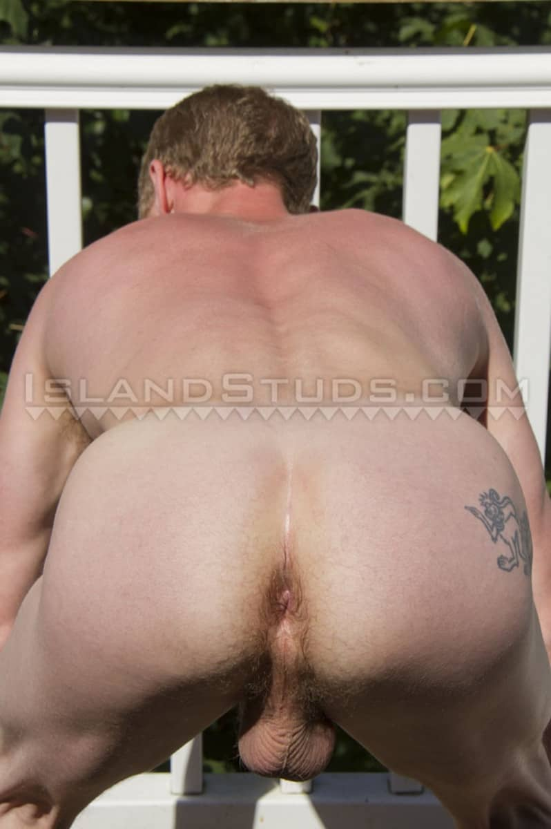 Men for Men Blog IslandStuds-Bearded-redhead-ginger-sexy-handsome-Mike-smooth-ripped-body-firm-bubble-butt-huge-eight-8-inch-foreskin-uncut-cock-005-gay-porn-sex-gallery-pics Bearded sexy handsome Mike has a smooth ripped body, firm bubble butt and huge 8 inch foreskined uncut cock Island Studs Porn Gay nude men naked men naked man islandstuds.com IslandStuds Tube IslandStuds Torrent islandstuds Island Studs Mike tumblr Island Studs Mike tube Island Studs Mike torrent Island Studs Mike pornstar Island Studs Mike porno Island Studs Mike porn Island Studs Mike penis Island Studs Mike nude Island Studs Mike naked Island Studs Mike myvidster Island Studs Mike gay pornstar Island Studs Mike gay porn Island Studs Mike gay Island Studs Mike gallery Island Studs Mike fucking Island Studs Mike cock Island Studs Mike bottom Island Studs Mike blogspot Island Studs Mike ass Island Studs Mike Island Studs hot-naked-men Hot Gay Porn Gay Porn Videos Gay Porn Tube Gay Porn Blog Free Gay Porn Videos Free Gay Porn