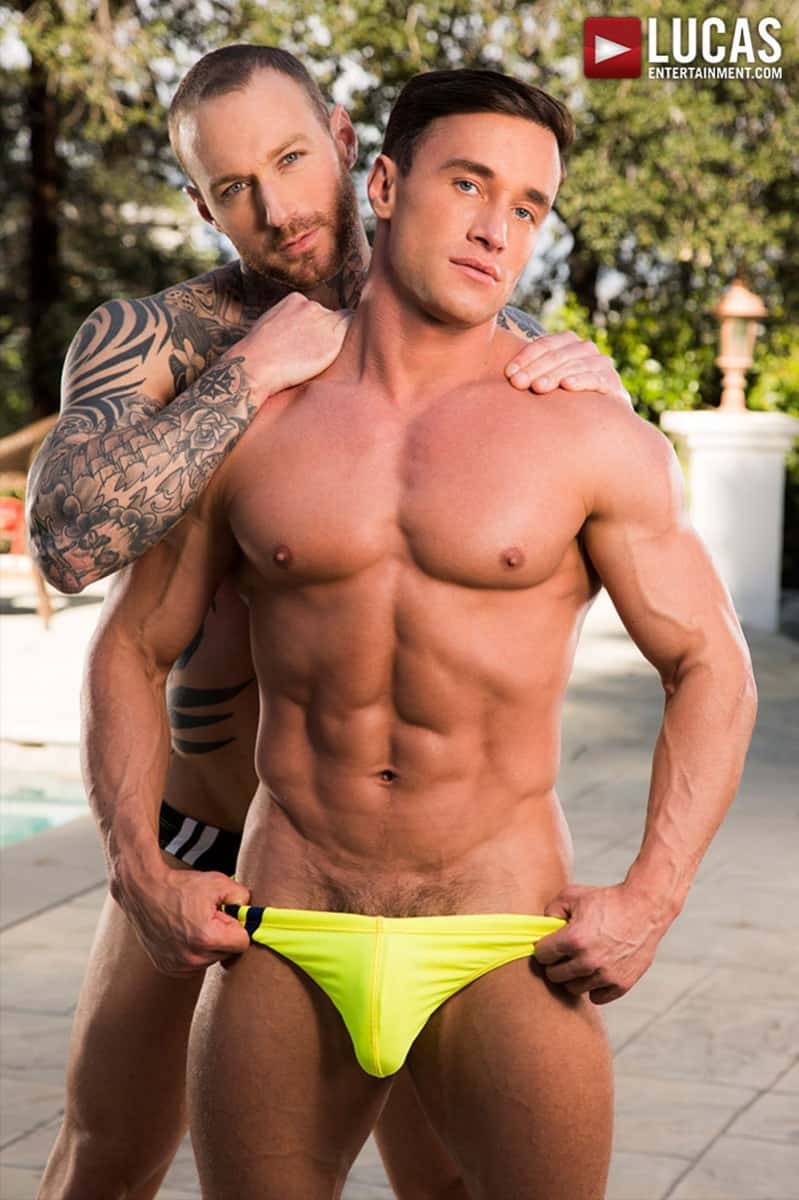 Men for Men Blog LucasEntertainment-big-Muscle-jocks-Dylan-James-Alexander-Volkov-bareback-ass-fucking-anal-rimming-002-gallery-video-photo Muscle jocks Dylan James and Alexander Volkov bareback ass fucking Lucas Entertainment Porn Gay nude LucasEntertainment naked man naked LucasEntertainment lucasentertainment.com LucasEntertainment Tube LucasEntertainment Torrent LucasEntertainment Dylan James LucasEntertainment Alexander Volkov Lucas Ents Lucas Entertainments hot naked LucasEntertainment Hot Gay Porn Gay Porn Videos Gay Porn Tube Gay Porn Blog Free Gay Porn Videos Free Gay Porn Dylan James tumblr Dylan James tube Dylan James torrent Dylan James pornstar Dylan James porno Dylan James porn Dylan James Penis Dylan James nude Dylan James naked Dylan James myvidster Dylan James LucasEntertainment com Dylan James gay pornstar Dylan James gay porn Dylan James gay Dylan James gallery Dylan James fucking Dylan James Cock Dylan James bottom Dylan James blogspot Dylan James ass Alexander Volkov tumblr Alexander Volkov tube Alexander Volkov torrent Alexander Volkov pornstar Alexander Volkov porno Alexander Volkov porn Alexander Volkov penis Alexander Volkov nude Alexander Volkov naked Alexander Volkov myvidster Alexander Volkov LucasEntertainment com Alexander Volkov gay pornstar Alexander Volkov gay porn Alexander Volkov gay Alexander Volkov gallery Alexander Volkov fucking Alexander Volkov cock Alexander Volkov bottom Alexander Volkov blogspot Alexander Volkov ass