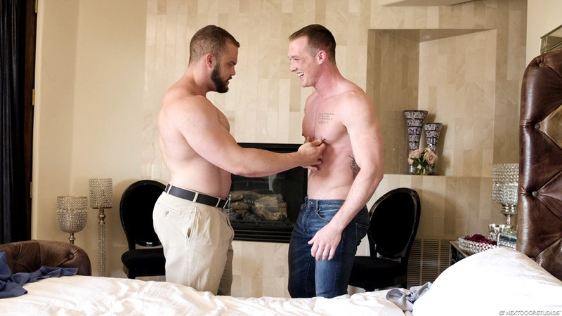 Men for Men Blog NextDoorBuddies-Dax-Carter-barebacking-big-raw-cock-Jackson-Cooper-tight-bubble-butt-ass-hole-rimming-anal-001-gallery-video-photo Dax Carter slides his big raw cock deep inside roomie Jackson Cooper's tight hole Next Door Buddies  Video suck rub rim porn play photo nude NextDoorBuddies NextDoorBuddies.com NextDoorBuddies Tube NextDoorBuddies Torrent NextDoorBuddies Jackson Cooper NextDoorBuddies Dax Carter next door buddies naked NextDoorBuddies naked man movie menformen Men MAN load Jackson Cooper tumblr Jackson Cooper tube Jackson Cooper torrent Jackson Cooper pornstar Jackson Cooper porno Jackson Cooper porn Jackson Cooper penis Jackson Cooper nude Jackson Cooper NextDoorBuddies com Jackson Cooper naked Jackson Cooper myvidster Jackson Cooper gay pornstar Jackson Cooper gay porn Jackson Cooper gay Jackson Cooper gallery Jackson Cooper fucking Jackson Cooper cock Jackson Cooper bottom Jackson Cooper blogspot Jackson Cooper ass image hot naked NextDoorBuddies hole hard cock gay porn star Gay Gallery Fucking fuck dick deep throating deep throat Dax Carter tumblr Dax Carter tube Dax Carter torrent Dax Carter pornstar Dax Carter porno Dax Carter porn Dax Carter penis Dax Carter nude Dax Carter NextDoorBuddies com Dax Carter naked Dax Carter myvidster Dax Carter gay pornstar Dax Carter gay porn Dax Carter gay Dax Carter gallery Dax Carter fucking Dax Carter cock Dax Carter bottom Dax Carter blogspot Dax Carter ass Colt Cock Blog BJ birthday gift bed asshole ass