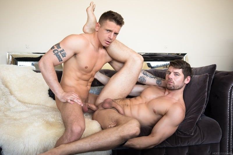 Men for Men Blog NextDoorStudios-men-tattoos-Connor-Halsted-ass-fucking-Gunner-big-cock-cocksucker-anal-rimming-hairy-chest-beard-014-gay-porn-sex-gallery-pics Connor Halsted bounces up and down on Gunner's big cock like a man possessed Next Door World Young tease stud shorts Porn Gay porn photo nude NextDoorStudios nude men nextdoorworld.com nextdoorworld NextDoorStudios.com NextDoorStudios Tube NextDoorStudios Torrent NextDoorStudios Connor Halsted Next Door World Next Door Studios Gunner tumblr Next Door Studios Gunner tube Next Door Studios Gunner torrent Next Door Studios Gunner pornstar Next Door Studios Gunner porno Next Door Studios Gunner porn Next Door Studios Gunner penis Next Door Studios Gunner nude Next Door Studios Gunner naked Next Door Studios Gunner myvidster Next Door Studios Gunner gay pornstar Next Door Studios Gunner gay porn Next Door Studios Gunner gay Next Door Studios Gunner gallery Next Door Studios Gunner fucking Next Door Studios Gunner cock Next Door Studios Gunner bottom Next Door Studios Gunner blogspot Next Door Studios Gunner ass Next Door Studios Gunner naked NextDoorStudios naked men naked man length Lean Hung HUGE hot-naked-men hot naked NextDoorStudios Hot Gay Porn Gay Porn Videos Gay Porn Tube gay porn star Gay Porn Blog Gay Free Gay Porn Videos Free Gay Porn dick Connor Halsted tumblr Connor Halsted tube Connor Halsted torrent Connor Halsted pornstar Connor Halsted porno Connor Halsted porn Connor Halsted penis Connor Halsted nude Connor Halsted NextDoorStudios com Connor Halsted naked Connor Halsted myvidster Connor Halsted gay pornstar Connor Halsted gay porn Connor Halsted gay Connor Halsted gallery Connor Halsted fucking Connor Halsted cock Connor Halsted bottom Connor Halsted blogspot Connor Halsted ass Cock body big