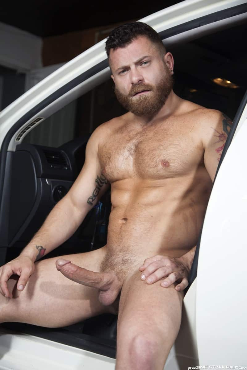 Men for Men Blog RagingStallion-Riley-Mitchell-Max-Konnor-big-black-monster-cock-anal-rimming-bubble-butt-ass-fucking-004-gallery-video-photo Riley Mitchell get on his knees and sucks down hard on Max Konnor's monster cock Raging Stallion  tongue Streaming Gay Movies Smooth Riley Mitchell tumblr Riley Mitchell tube Riley Mitchell torrent Riley Mitchell RagingStallion com Riley Mitchell pornstar Riley Mitchell porno Riley Mitchell porn Riley Mitchell penis Riley Mitchell nude Riley Mitchell naked Riley Mitchell myvidster Riley Mitchell gay pornstar Riley Mitchell gay porn Riley Mitchell gay Riley Mitchell gallery Riley Mitchell fucking Riley Mitchell cock Riley Mitchell bottom Riley Mitchell blogspot Riley Mitchell ass ragingstallion.com RagingStallion Tube RagingStallion Torrent RagingStallion Riley Mitchell RagingStallion Max Konnor raging stallion premium gay sites Porn Gay nude RagingStallion naked RagingStallion naked man Max Konnor tumblr Max Konnor tube Max Konnor torrent Max Konnor RagingStallion com Max Konnor pornstar Max Konnor porno Max Konnor porn Max Konnor penis Max Konnor nude Max Konnor naked Max Konnor myvidster Max Konnor gay pornstar Max Konnor gay porn Max Konnor gay Max Konnor gallery Max Konnor fucking Max Konnor cock Max Konnor bottom Max Konnor blogspot Max Konnor ass jockstrap jock hot naked RagingStallion Hot Gay Porn hole HIS gay video on demand gay vid gay streaming movies Gay Porn Videos Gay Porn Tube Gay Porn Blog Free Gay Porn Videos Free Gay Porn face Cock cheeks cheek ass