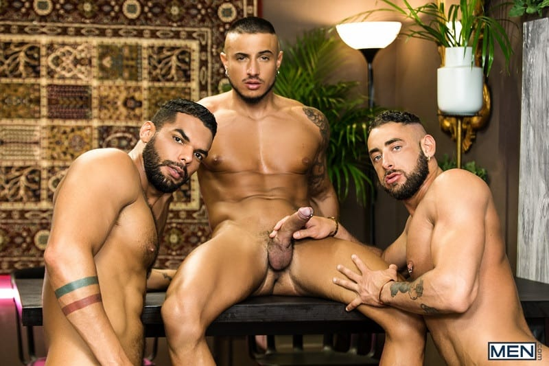 Men for Men Blog Men-Hot-big-muscle-threesome-Massimo-Piano-Klein-Kerr-Lucas-Fox-hardcore-thick-muscled-dick-fucking-001-gay-porn-pictures-gallery Hot big muscle threesome Massimo Piano, Klein Kerr and Lucas Fox hardcore thick muscled dick fucking Men Porn Gay nude men naked men naked man Men.com Men Tube Men Torrent Men Massimo Piano Men Lucas Fox Massimo Piano tumblr Massimo Piano tube Massimo Piano torrent Massimo Piano pornstar Massimo Piano porno Massimo Piano porn Massimo Piano penis Massimo Piano nude Massimo Piano naked Massimo Piano myvidster Massimo Piano Men com Massimo Piano gay pornstar Massimo Piano gay porn Massimo Piano gay Massimo Piano gallery Massimo Piano fucking Massimo Piano cock Massimo Piano bottom Massimo Piano blogspot Massimo Piano ass Lucas Fox tumblr Lucas Fox tube Lucas Fox torrent Lucas Fox pornstar Lucas Fox porno Lucas Fox porn Lucas Fox penis Lucas Fox nude Lucas Fox naked Lucas Fox myvidster Lucas Fox Men com Lucas Fox gay pornstar Lucas Fox gay porn Lucas Fox gay Lucas Fox gallery Lucas Fox fucking Lucas Fox cock Lucas Fox bottom Lucas Fox blogspot Lucas Fox ass hot-naked-men Hot Gay Porn Gay Porn Videos Gay Porn Tube Gay Porn Blog Free Gay Porn Videos Free Gay Porn