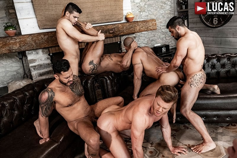 Men for Men Blog LucasEntertainment-Rico-Marlon-Louis-Ricaute-Viktor-Rom-Diego-Lauzen-Wagner-Vittoria-Konrad-Cummings-001-gay-porn-pictures-gallery Rico Marlon, Louis Ricaute, Viktor Rom, Diego Lauzen, Wagner Vittoria, and Konrad Cummings Lucas Entertainment  Wagner Vittoria tumblr Wagner Vittoria tube Wagner Vittoria torrent Wagner Vittoria pornstar Wagner Vittoria porno Wagner Vittoria porn Wagner Vittoria penis Wagner Vittoria nude Wagner Vittoria naked Wagner Vittoria myvidster Wagner Vittoria LucasEntertainment com Wagner Vittoria gay pornstar Wagner Vittoria gay porn Wagner Vittoria gay Wagner Vittoria gallery Wagner Vittoria fucking Wagner Vittoria cock Wagner Vittoria bottom Wagner Vittoria blogspot Wagner Vittoria ass Viktor Rom tumblr Viktor Rom tube Viktor Rom torrent Viktor Rom pornstar Viktor Rom porno Viktor Rom porn Viktor Rom penis Viktor Rom nude Viktor Rom naked Viktor Rom myvidster Viktor Rom LucasEntertainment com Viktor Rom gay pornstar Viktor Rom gay porn Viktor Rom gay Viktor Rom gallery Viktor Rom fucking Viktor Rom cock Viktor Rom bottom Viktor Rom blogspot Viktor Rom ass Rico Marlon tumblr Rico Marlon tube Rico Marlon torrent Rico Marlon pornstar Rico Marlon porno Rico Marlon porn Rico Marlon penis Rico Marlon nude Rico Marlon naked Rico Marlon myvidster Rico Marlon LucasEntertainment com Rico Marlon gay pornstar Rico Marlon gay porn Rico Marlon gay Rico Marlon gallery Rico Marlon fucking Rico Marlon cock Rico Marlon bottom Rico Marlon blogspot Rico Marlon ass Porn Gay nude LucasEntertainment naked man naked LucasEntertainment lucasentertainment.com LucasEntertainment Wagner Vittoria LucasEntertainment Viktor Rom LucasEntertainment Tube LucasEntertainment Torrent LucasEntertainment Rico Marlon LucasEntertainment Louis Ricaute LucasEntertainment Konrad Cummings LucasEntertainment Diego Lauzen Lucas Ents Lucas Entertainments Louis Ricaute tumblr Louis Ricaute tube Louis Ricaute torrent Louis Ricaute pornstar Louis Ricaute porno Louis Ricaute porn Louis Ricaute penis Louis Ricaute nude Louis Ricaute naked Louis Ricaute myvidster Louis Ricaute LucasEntertainment com Louis Ricaute gay pornstar Louis Ricaute gay porn Louis Ricaute gay Louis Ricaute gallery Louis Ricaute fucking Louis Ricaute cock Louis Ricaute bottom Louis Ricaute blogspot Louis Ricaute ass Konrad Cummings tumblr Konrad Cummings tube Konrad Cummings torrent Konrad Cummings pornstar Konrad Cummings porno Konrad Cummings porn Konrad Cummings penis Konrad Cummings nude Konrad Cummings naked Konrad Cummings myvidster Konrad Cummings LucasEntertainment com Konrad Cummings gay pornstar Konrad Cummings gay porn Konrad Cummings gay Konrad Cummings gallery Konrad Cummings fucking Konrad Cummings cock Konrad Cummings bottom Konrad Cummings blogspot Konrad Cummings ass hot naked LucasEntertainment Hot Gay Porn Gay Porn Videos Gay Porn Tube Gay Porn Blog Free Gay Porn Videos Free Gay Porn Diego Lauzen tumblr Diego Lauzen tube Diego Lauzen torrent Diego Lauzen pornstar Diego Lauzen porno Diego Lauzen porn Diego Lauzen penis Diego Lauzen nude Diego Lauzen naked Diego Lauzen myvidster Diego Lauzen LucasEntertainment com Diego Lauzen gay pornstar Diego Lauzen gay porn Diego Lauzen gay Diego Lauzen gallery Diego Lauzen fucking Diego Lauzen cock Diego Lauzen bottom Diego Lauzen blogspot Diego Lauzen ass