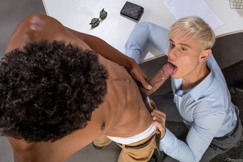 Men for Men Blog Mateo-Fernandez-Alam-Wernik-butt-hole-thick-cock-fucking-FalconStudios-001-gay-porn-pictures-gallery Mateo Fernandez slides his thick cock deep into Alam Wernik's eager butt hole Falcon Studios