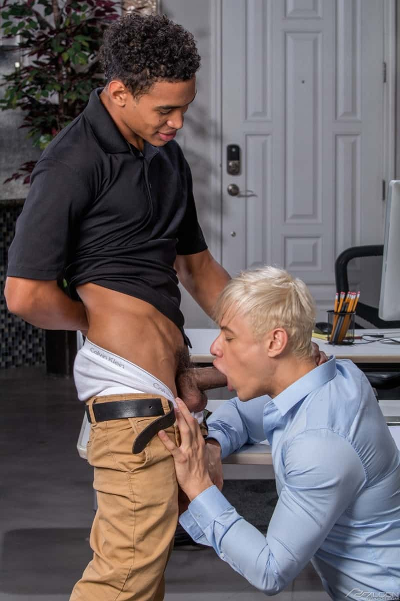 Men for Men Blog Mateo-Fernandez-Alam-Wernik-butt-hole-thick-cock-fucking-FalconStudios-009-gay-porn-pictures-gallery Mateo Fernandez slides his thick cock deep into Alam Wernik's eager butt hole Falcon Studios