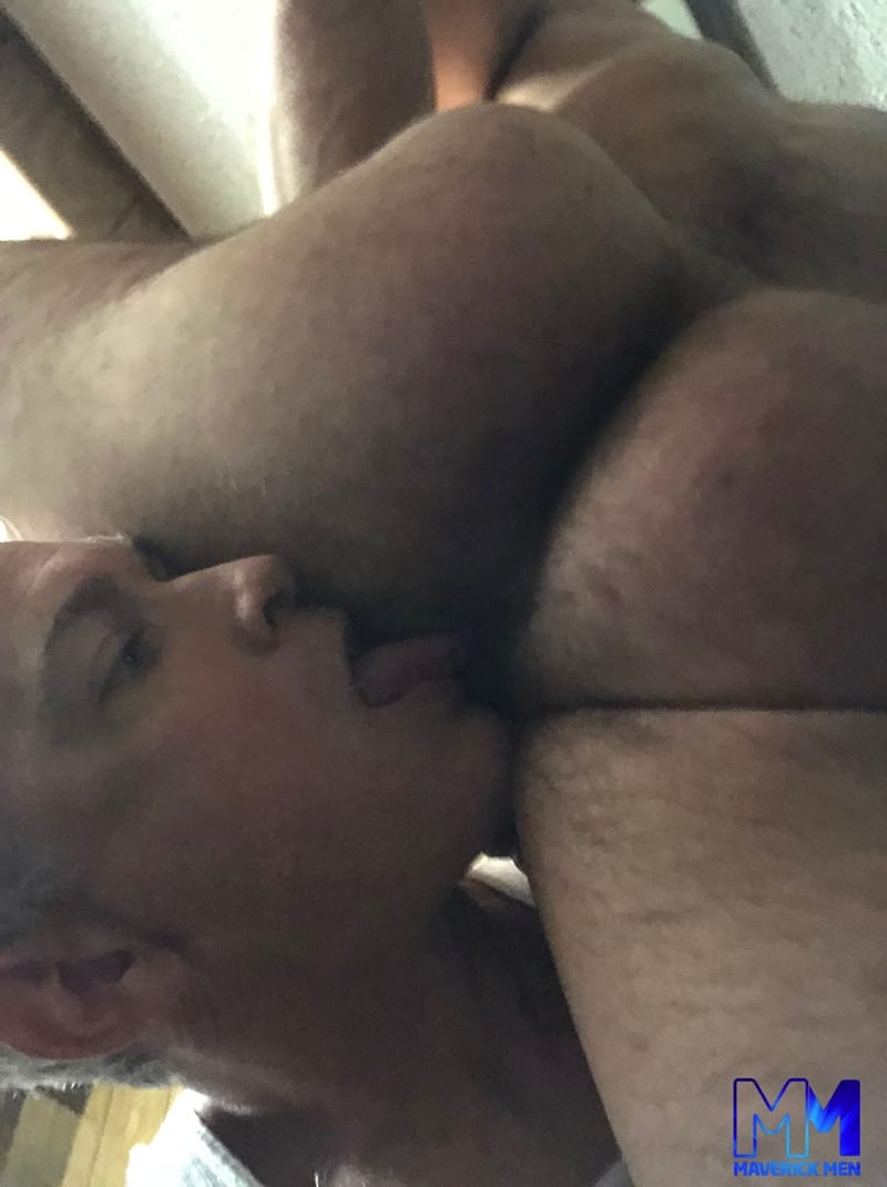 Men for Men Blog Hot-cum-shots-big-cock-ass-fucking-ass-eating-blowjobs-MaverickMen-008-gay-porn-pictures-gallery Hot cum shots yummy ass fucking ass eating and blowjobs Maverick Men