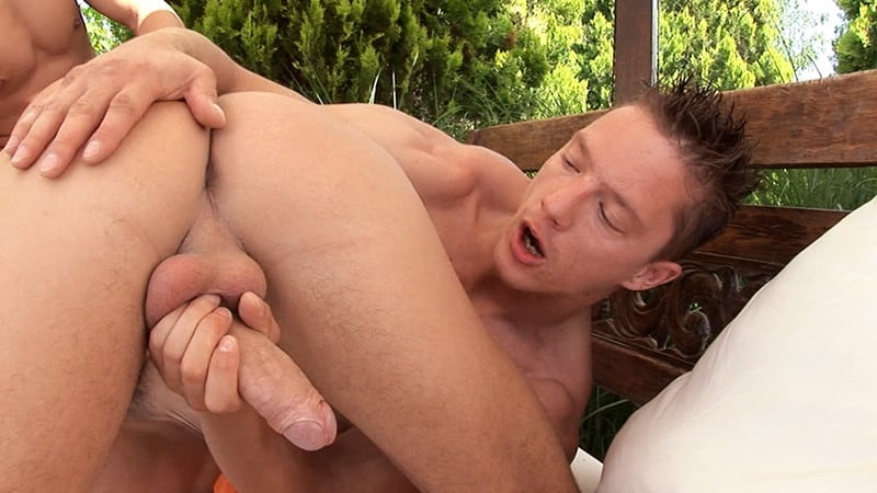 Men for Men Blog Sascha-Chaykin-Vadim-Farrell-Phillipe-Gaudin-hardcore-ripped-young-studs-anal-fuck-fest-BelamiOnline-004-gay-porn-pictures-gallery Gorgeous ripped young studs Sascha Chaykin, Vadim Farrell and Phillipe Gaudin hardcore anal fuck fest Belami