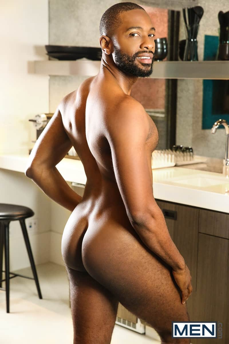 Men for Men Blog Beaux-Banks-Lawrence-Portland-Muscular-hottie-fucks-hot-bubble-ass-anal-rimming-Men-006-gay-porn-pictures-gallery Muscular hottie Lawrence Portland fucks the hot bubble ass of Beaux Banks Men
