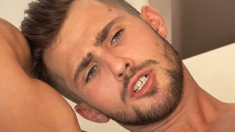 Men for Men Blog Pierre-Cezanne-Enrique-Vera-Horny-big-twink-cock-ripped-young-men-hardcore-bareback-ass-fucking-BelamiOnline-022-gay-porn-pictures-gallery Horny ripped young men Pierre Cezanne and Enrique Vera hardcore bareback ass fucking Belami