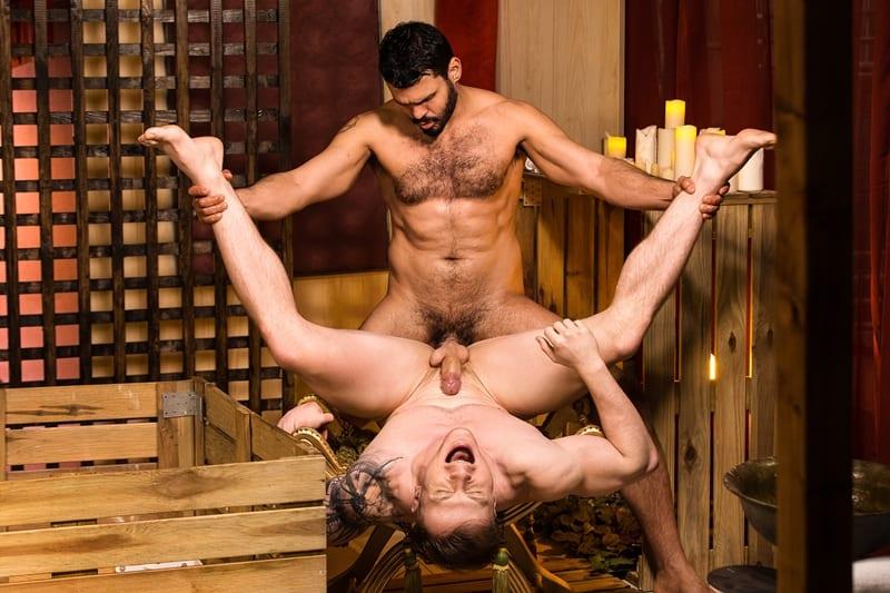 Jean-Franko-fucked-anal-rimming-Chris-Loan-long-hard-cock-Men-017-Gay-Porn-Pics
