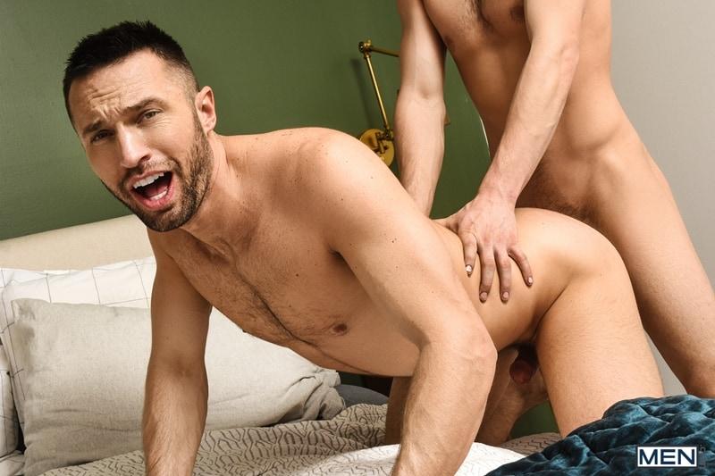 Johnny-Rapid-fucking-Colby-Tucker-huge-dick-long-wet-blowjob-cum-orgasm-Men-015-Gay-Porn-Pics