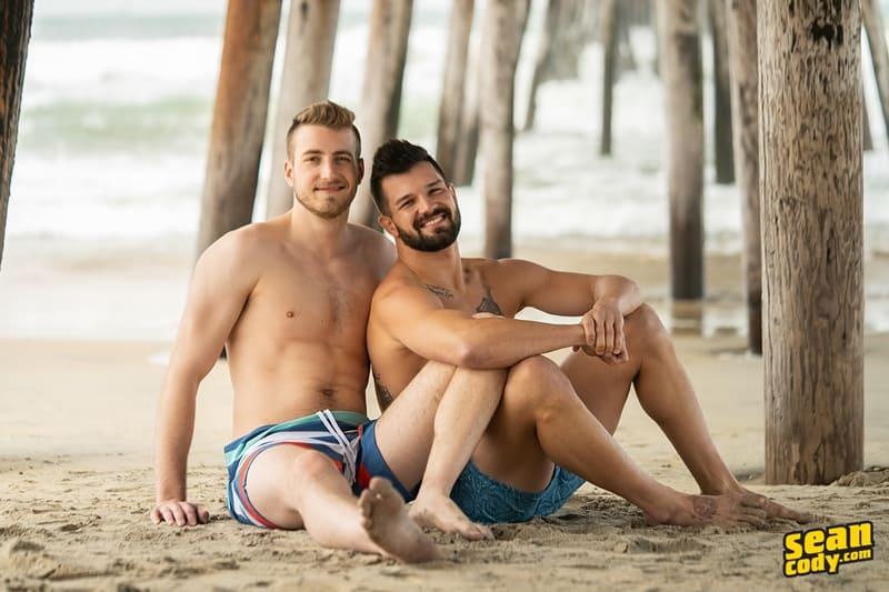 Sean-Cody-Brysen-bareback-fucks-Kurt-hot-bubble-butt-ass-hole-SeanCody-002-Gay-Porn-Pics