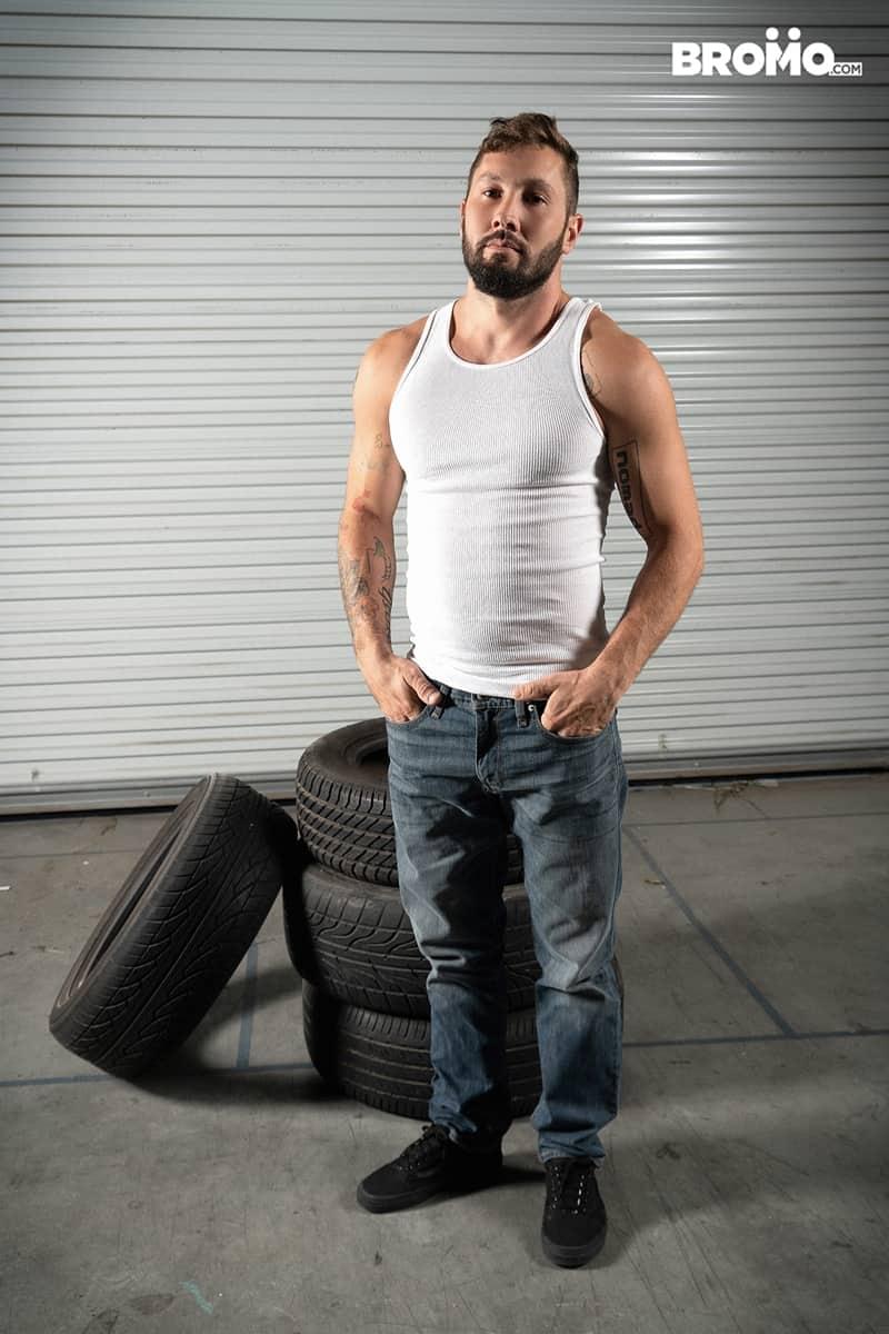 Shane-Jackson-ass-fucking-cum-swallowing-Jeff-Powers-huge-hard-cock-Bromo-006-Gay-Porn-Pics