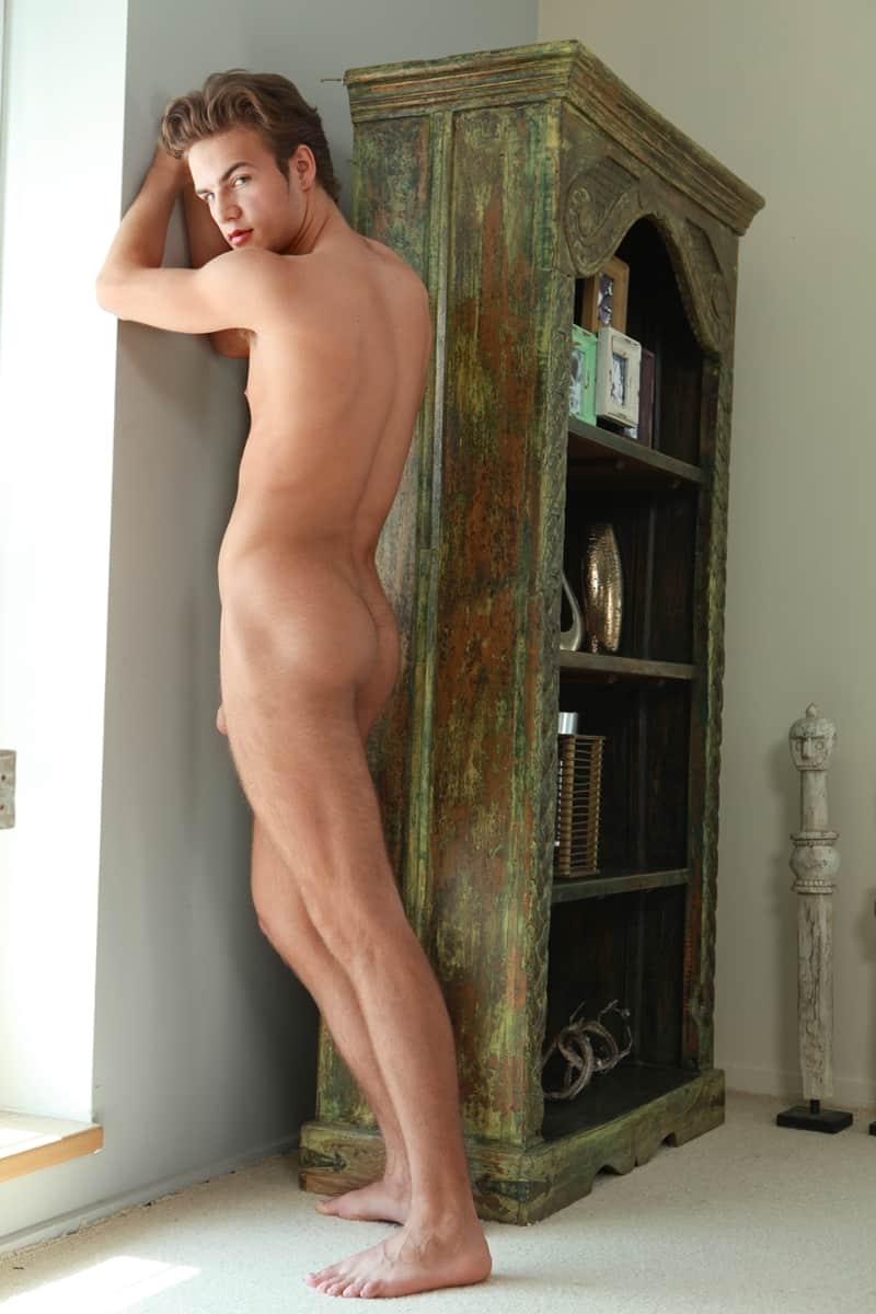 BelamiOnline-Newbie-Belami-boy-Corey-Stark-big-thick-dick-smooth-young-body-003-gay-porn-pictures-gallery