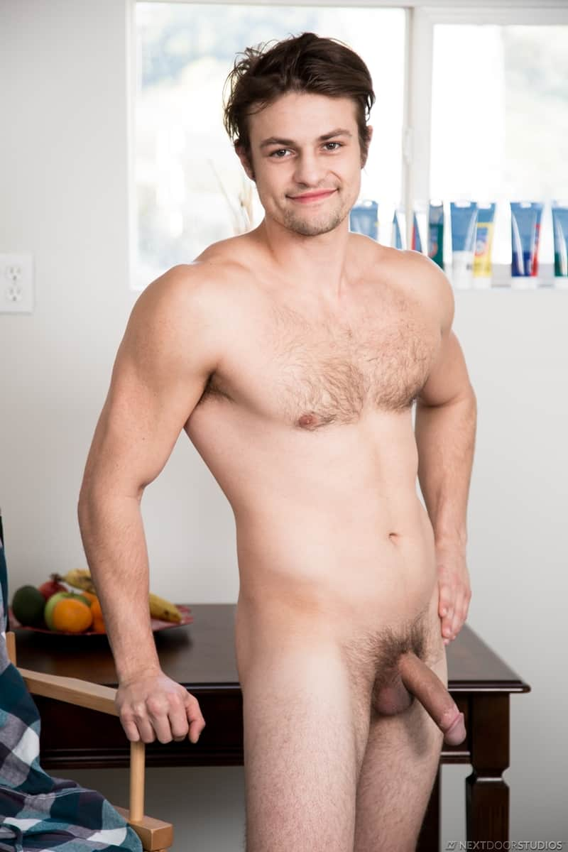 Charlie-Pattinson-huge-dick-fucks-ripped-muscle-dude-Cayden-Stone-hot-bubble-ass-NextDoorStudios-005-gay-porn-pictures-gallery