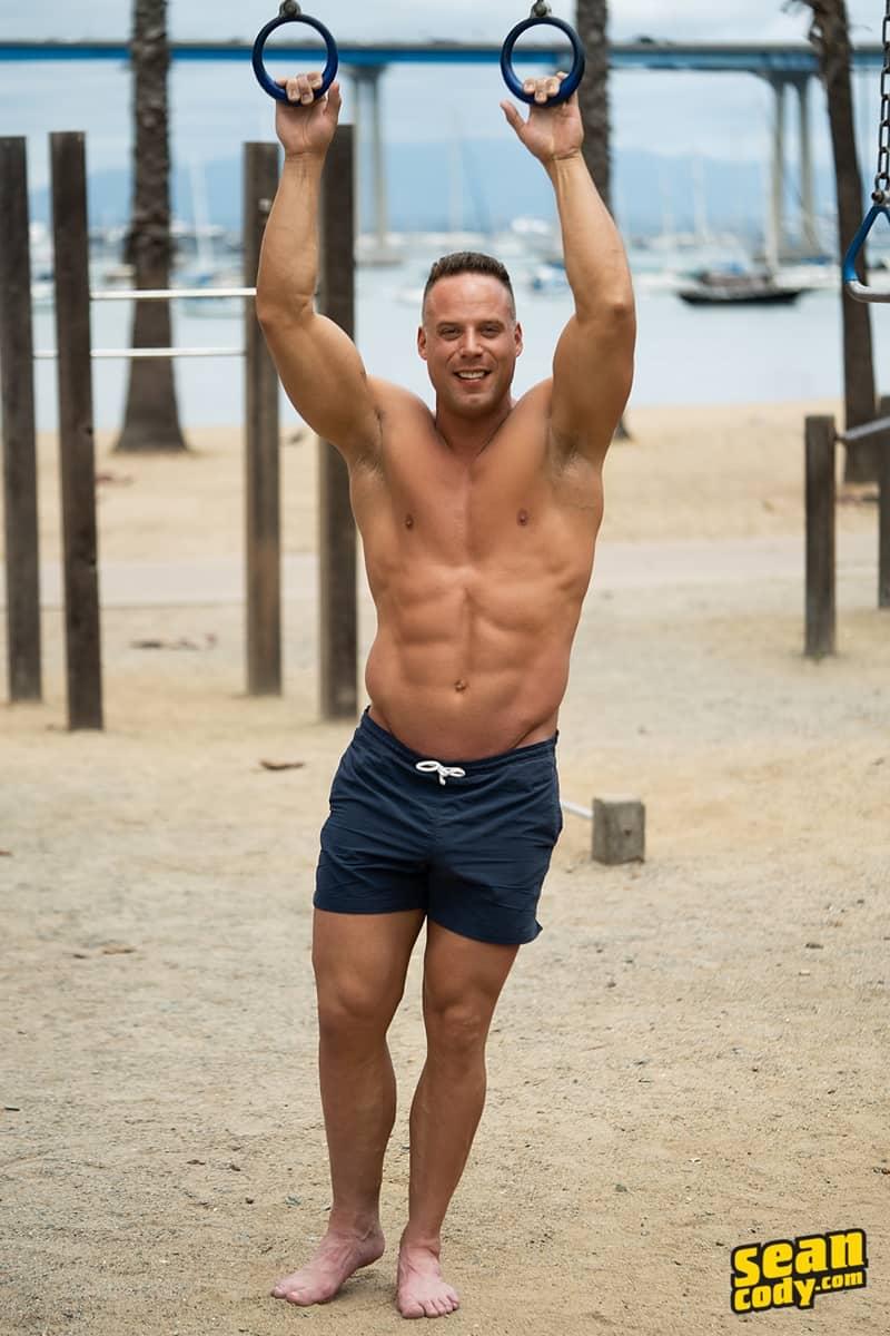 Hot-ripped-muscle-studs-Jack-Jayce-bareback-ass-fucking-SeanCody-003-gay-porn-pics-gallery