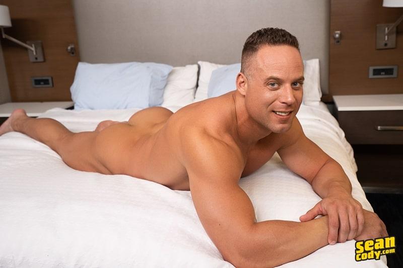 Hot-ripped-muscle-studs-Jack-Jayce-bareback-ass-fucking-SeanCody-008-gay-porn-pics-gallery