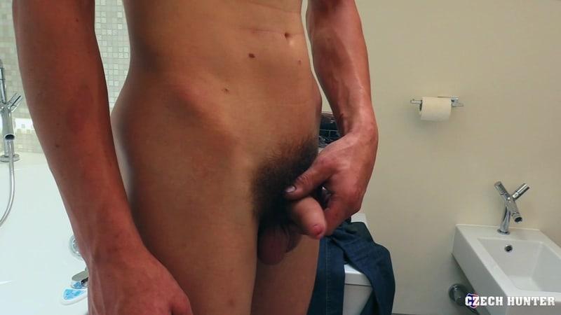 CzechHunter-Czech-Hunter-445-hot-young-naked-European-dude-uncut-cock-sucked-ass-fucked-008-Gay-Porn-Pics