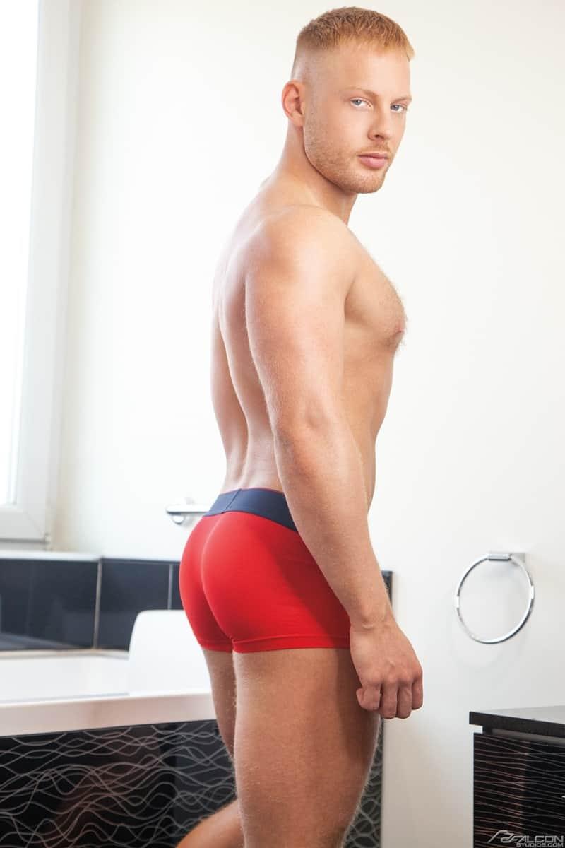 FalconStudios-Hot-young-dudes-Josh-Moore-Andro-Maas-suck-big-uncut-cocks-005-Gay-Porn-Pics