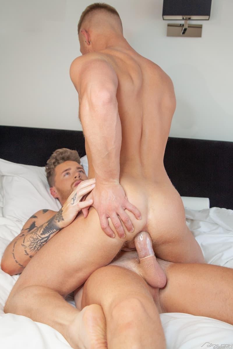 FalconStudios-Hot-young-dudes-Josh-Moore-Andro-Maas-suck-big-uncut-cocks-011-Gay-Porn-Pics