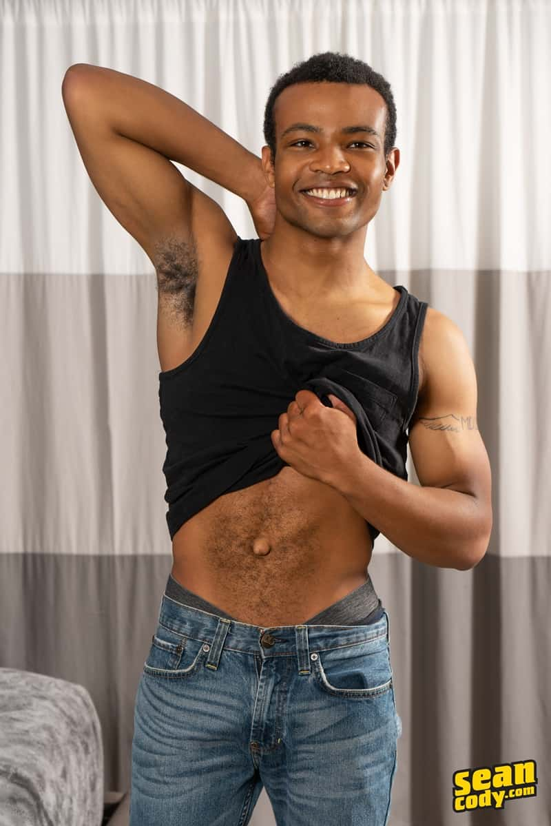 Interracial-bareback-anal-ripped-white-muscle-boy-Brysen-huge-bare-cock-fucks-sexy-black-dude-Ace-SeanCody-007-gay-porn-pics
