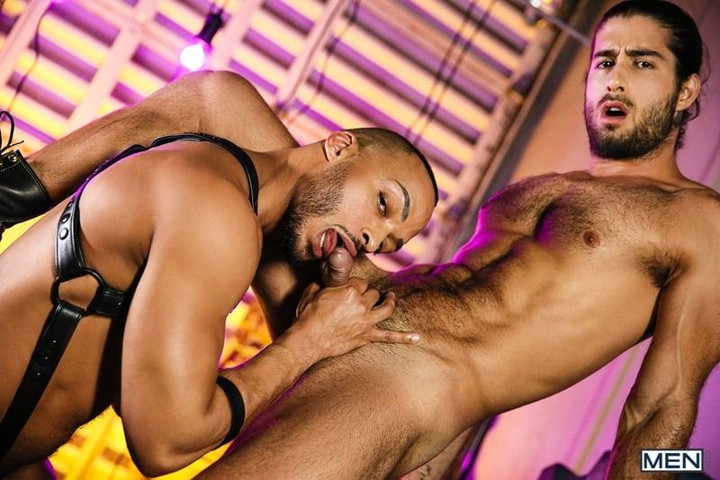 Men-Diego-Sans-thick-dildo-Dillon-Diaz-ass-big-dick-fucking-001-gay-porn-pics