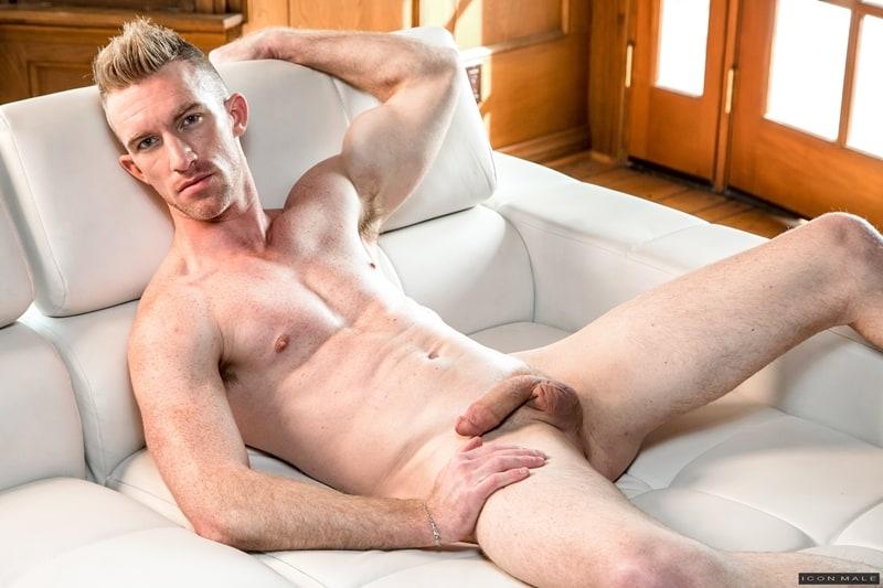 Nick-Fitt-Cade-Maddox-sucking-big-cocks-rimjob-eating-assholes-IconMale-005-Gay-Porn-Pics