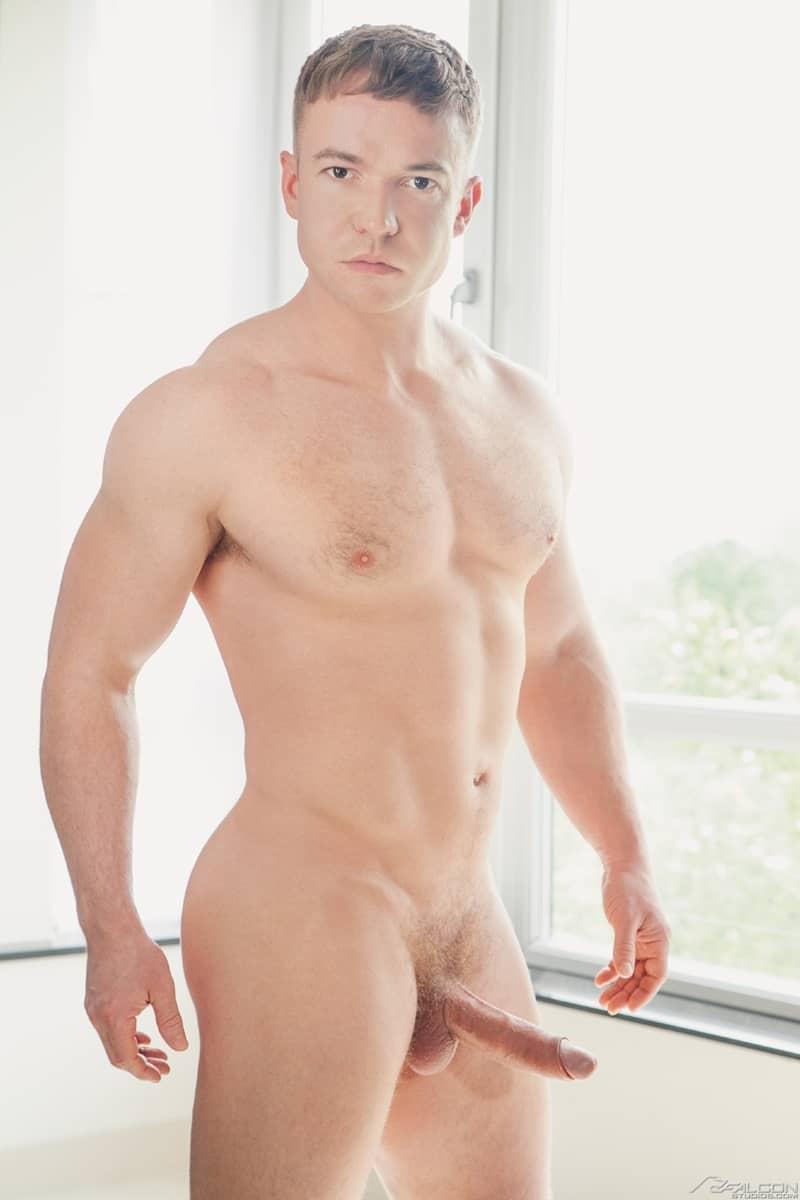 Gabriel-Cross-sexy-bubble-ass-Colton-Reece-fingers-smooth-hole-FalconStudios-005-Gay-Porn-Pics