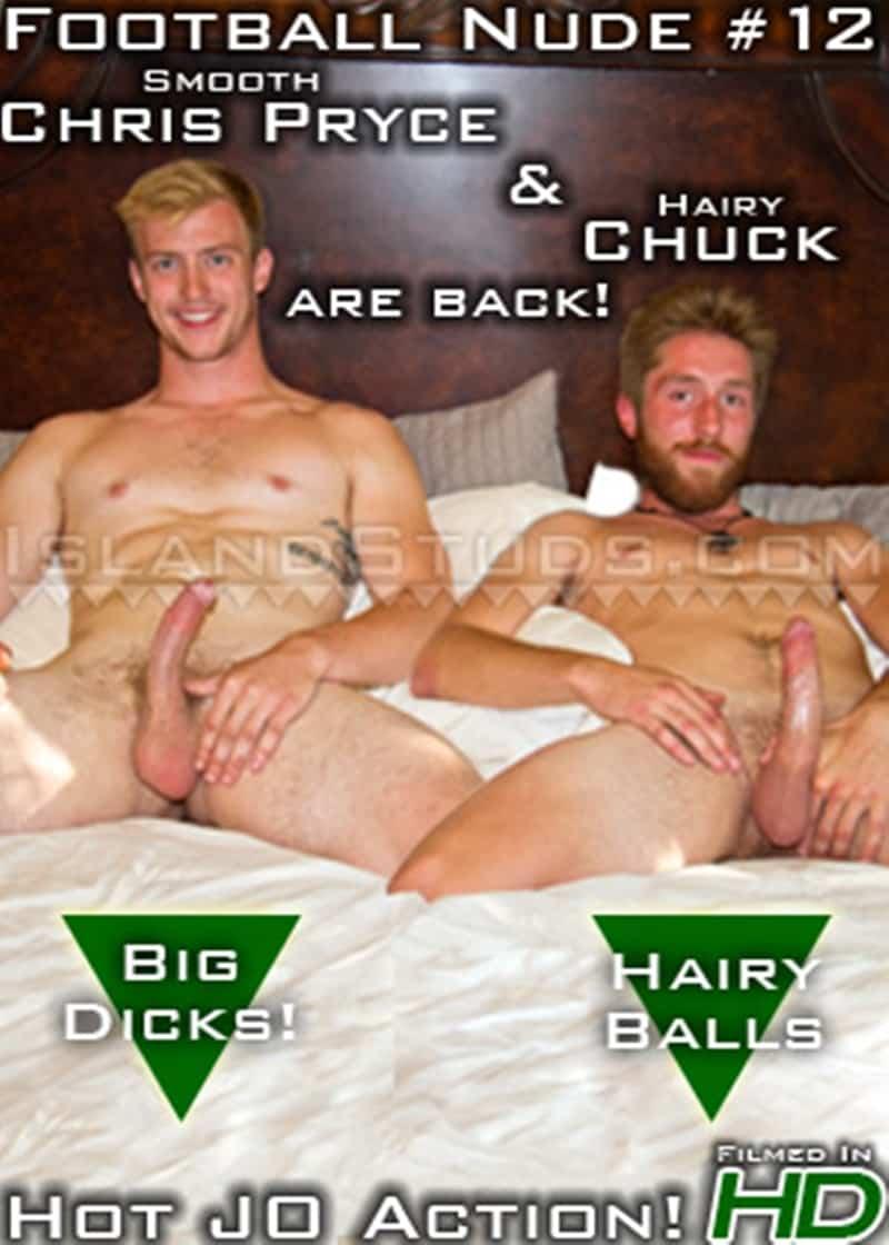 IslandStuds-Chuck-thick-dick-Chris-Pryce-massive-donkey-balls-022-Gay-Porn-Pics
