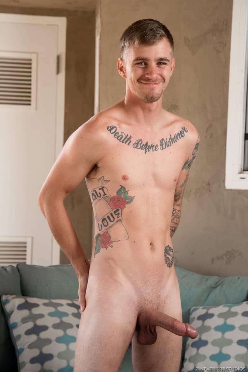NextDoorStudios-Jackson-Cooper-Ryan-Jordan-Dante-Colle-big-dick-threesome-005-Gay-Porn-Pics