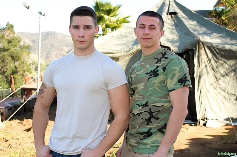 Spencer-Laval-sucks-hot-young-soldier-Bradley-Hayes-big-dick-ActiveDuty-001-Gay-Porn-Pics