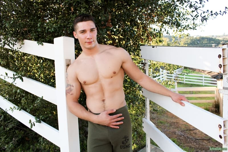 Spencer-Laval-sucks-hot-young-soldier-Bradley-Hayes-big-dick-ActiveDuty-008-Gay-Porn-Pics