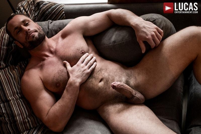 Ben-Batemen-fuck-bitch-boy-Stas-Landon-huge-cock-bare-ass-LucasEntertainment-006-Gay-Porn-Pics