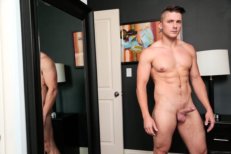Carter-Woods-Jake-Porter-hardcore-big-dick-ass-fucking-NextDoorStudios-004-Gay-Porn-Pics