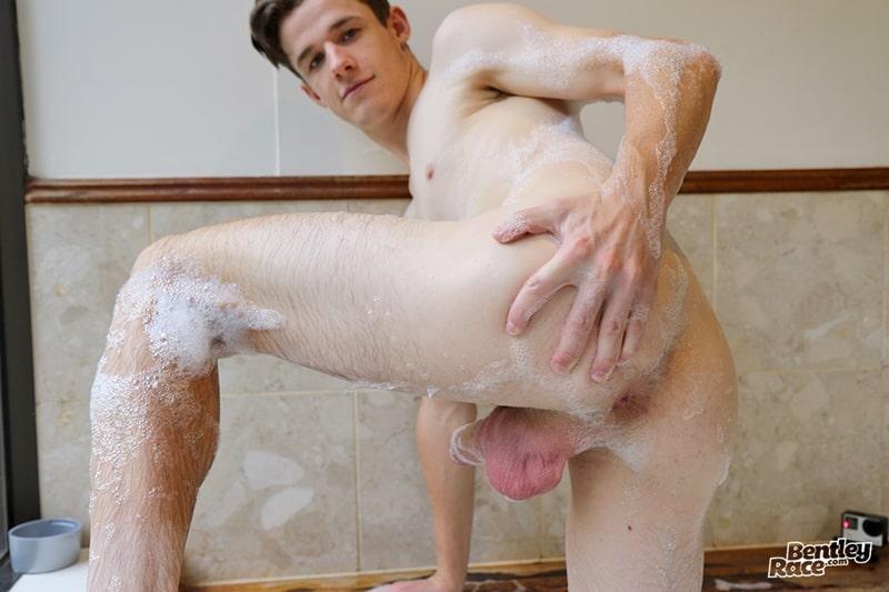 Sexy-young-stud-Brad-Hunter-blue-speedos-jerking-huge-uncut-cock-massive-load-cum-BentleyRace-012-Gay-Porn-Pics