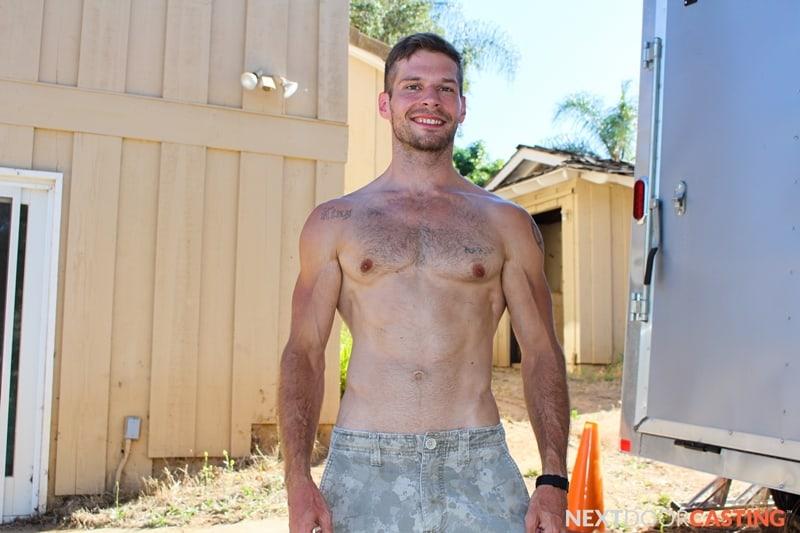 Straight-young-American-dude-David-Skyler-jerks-big-dick-cum-audition-NextDoorStudios-002-Gay-Porn-Pics