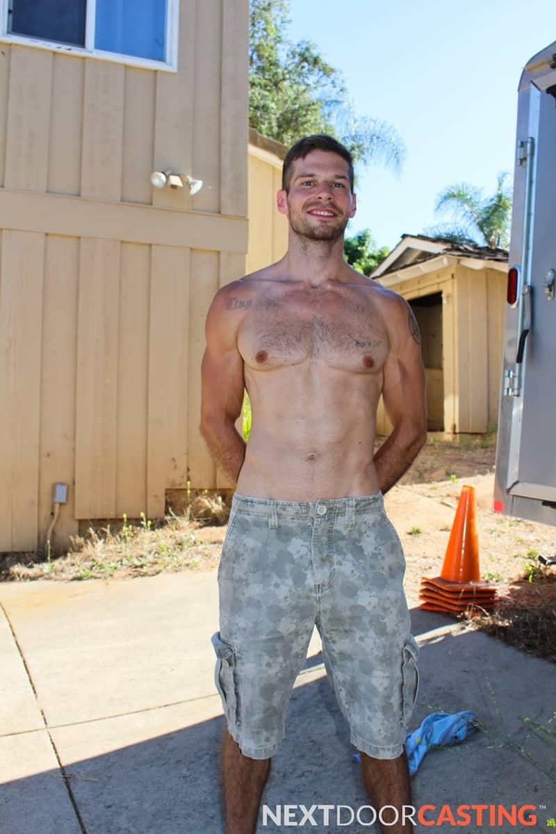 Straight-young-American-dude-David-Skyler-jerks-big-dick-cum-audition-NextDoorStudios-003-Gay-Porn-Pics