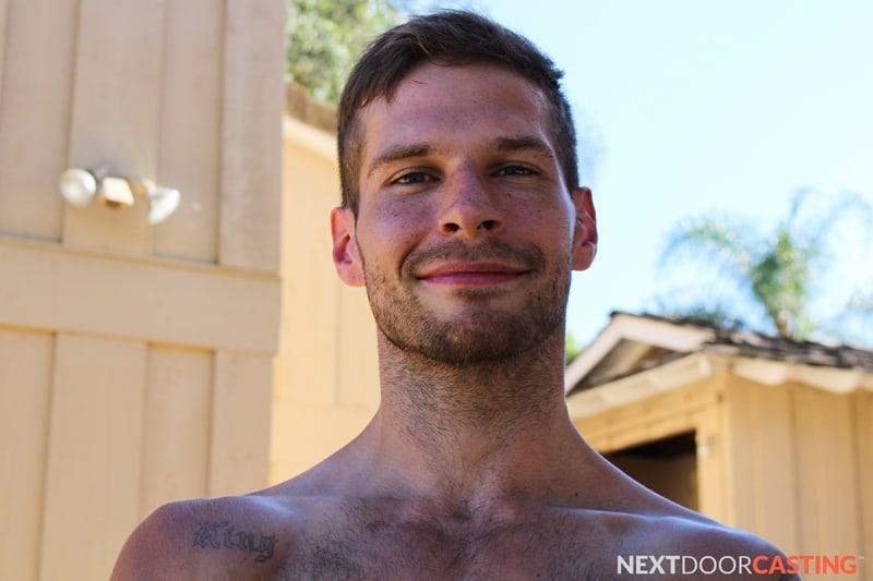 Straight-young-American-dude-David-Skyler-jerks-big-dick-cum-audition-NextDoorStudios-006-Gay-Porn-Pics
