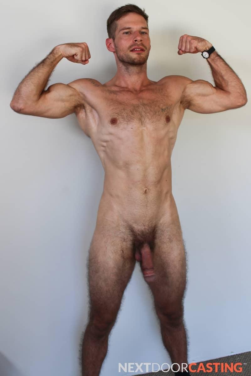 Straight-young-American-dude-David-Skyler-jerks-big-dick-cum-audition-NextDoorStudios-010-Gay-Porn-Pics