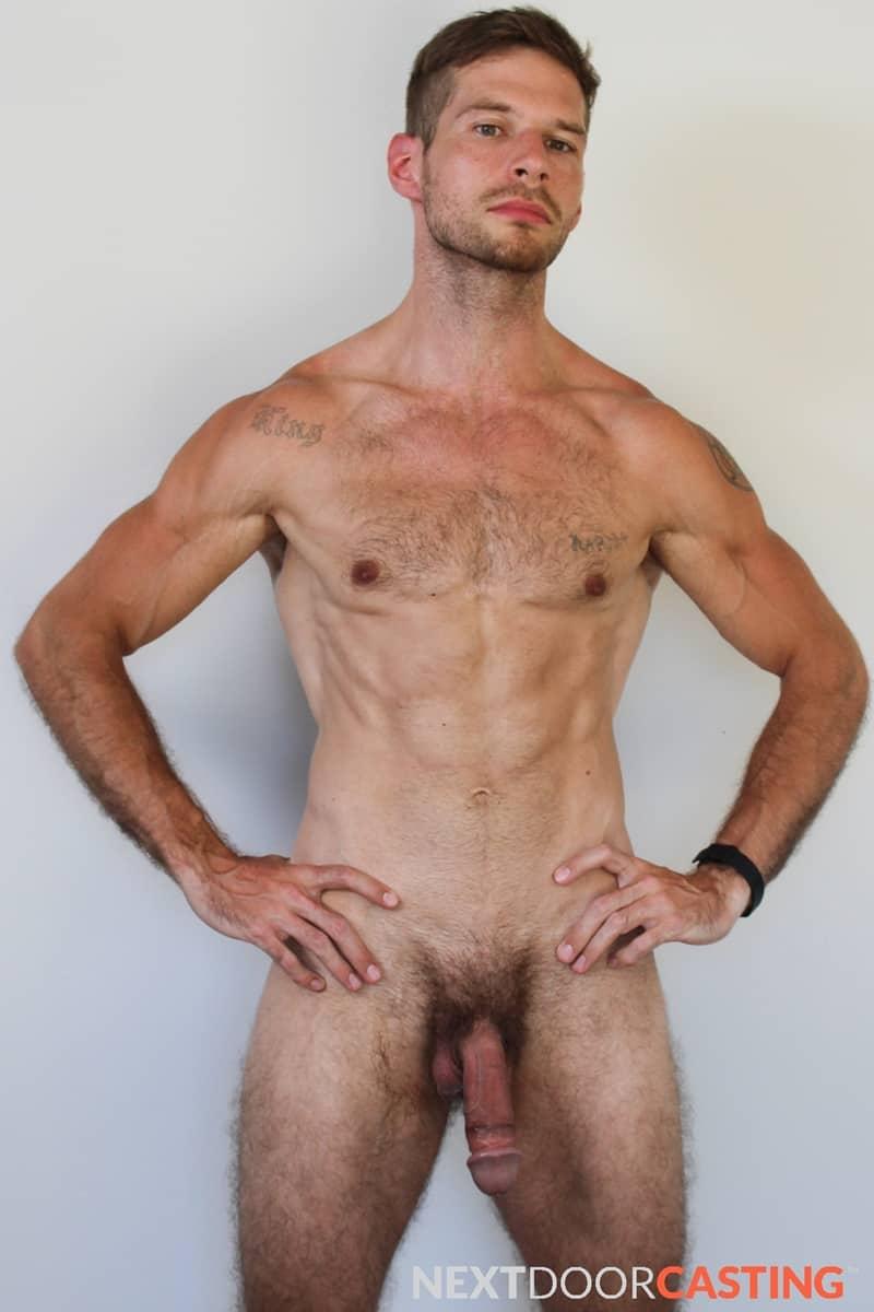 Straight-young-American-dude-David-Skyler-jerks-big-dick-cum-audition-NextDoorStudios-011-Gay-Porn-Pics