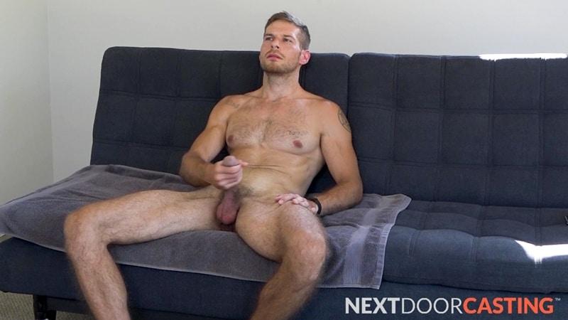 Straight-young-American-dude-David-Skyler-jerks-big-dick-cum-audition-NextDoorStudios-012-Gay-Porn-Pics