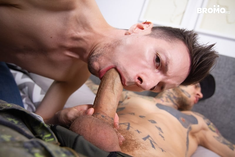 Tattooed-muscle-hunk-Bo-Sinn-huge-cock-abuses-cute-twink-Eddie-Rabbit-hot-young-hole-Bromo-015-Gay-Porn-Pics