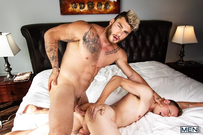 Windom-Gold-fucks-ass-cheeks-William-Seed-huge-cock-tight-bubble-butt-Men-010-Gay-Porn-Pics